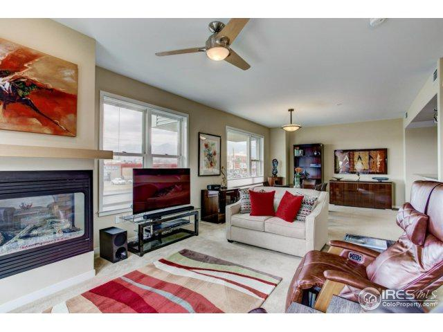 3601 Arapahoe Ave #229, Boulder, CO 80303 (MLS #846646) :: The Daniels Group at Remax Alliance