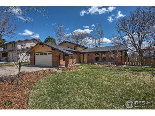 3119 Colgate Dr, Longmont, CO 80503 (#846668) :: The Peak Properties Group