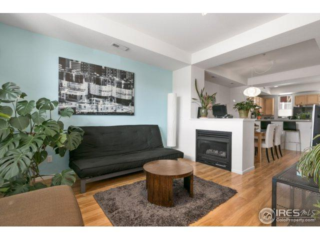 1639 Zamia Ave, Boulder, CO 80304 (MLS #846745) :: Downtown Real Estate Partners