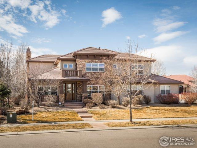2025 Braeburn Ct, Longmont, CO 80503 (#846883) :: The Peak Properties Group