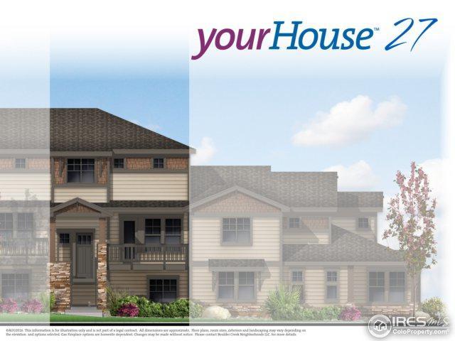 565 Brennan Cir, Erie, CO 80516 (#846957) :: The Peak Properties Group