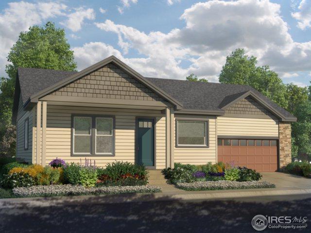 1323 Johnston Ct, Longmont, CO 80501 (MLS #846960) :: Colorado Home Finder Realty