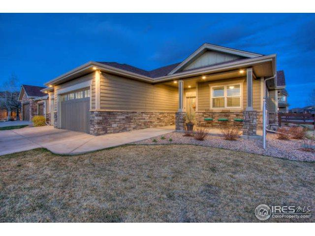 1991 Seadrift Dr, Windsor, CO 80550 (#846963) :: The Peak Properties Group