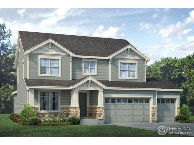 5837 Chantry Dr, Windsor, CO 80550 (#847133) :: The Peak Properties Group