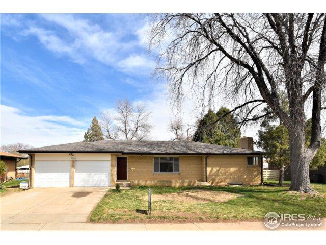 1720 S Del Norte Ave, Loveland, CO 80538 (#847155) :: The Peak Properties Group