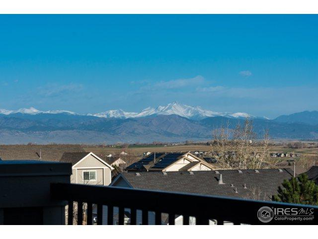 2855 Blue Sky Cir #302, Erie, CO 80516 (MLS #847174) :: Downtown Real Estate Partners