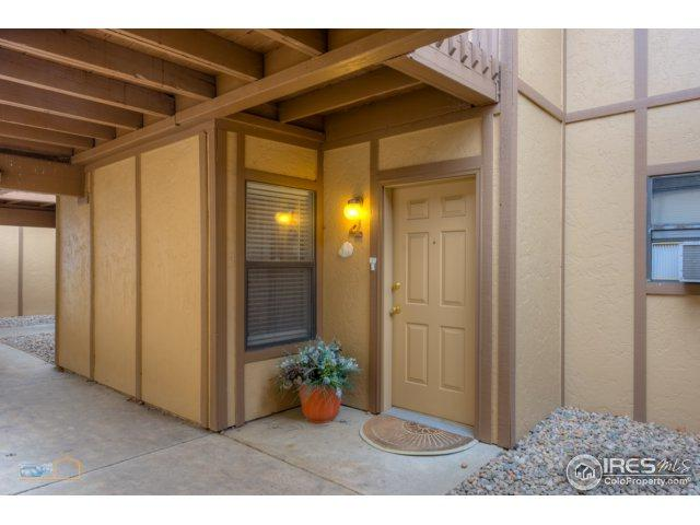 225 E 8th Ave #4, Longmont, CO 80504 (#847178) :: The Peak Properties Group