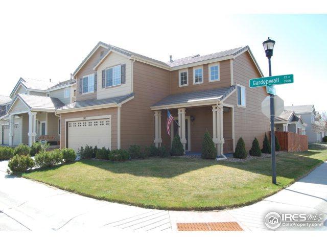 3915 Gardenwall Ct, Fort Collins, CO 80524 (#847185) :: The Peak Properties Group