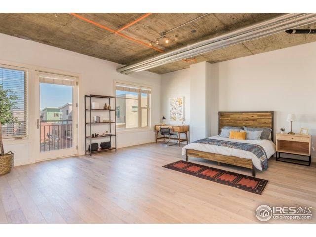 3301 Arapahoe Ave #405, Boulder, CO 80303 (MLS #847197) :: Tracy's Team