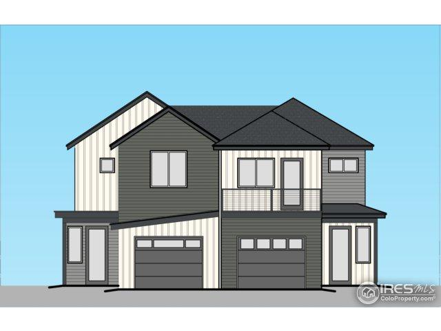 0 Cannon Trail 24B, Lafayette, CO 80026 (MLS #847207) :: The Lamperes Team