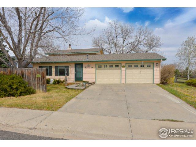 2800 Dean Dr, Fort Collins, CO 80521 (#847228) :: The Peak Properties Group