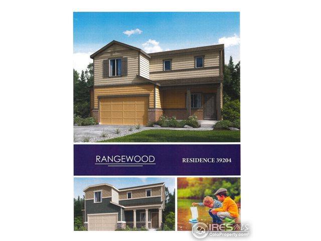 326 Pavo Ct, Loveland, CO 80537 (MLS #847244) :: Kittle Real Estate