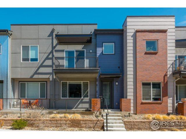 2033 W 67th Pl, Denver, CO 80221 (#847321) :: The Peak Properties Group
