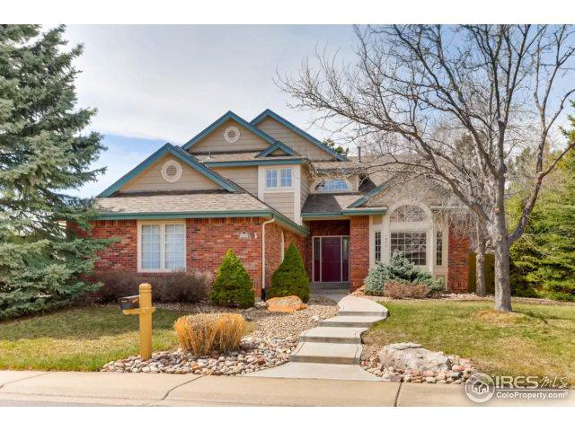 1680 S Pitkin Ave, Superior, CO 80027 (#847322) :: The Peak Properties Group