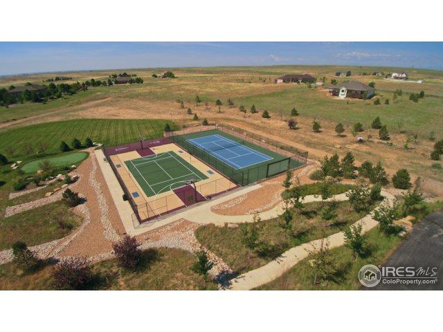 16482 S Stoneleigh Rd, Platteville, CO 80651 (#847323) :: The Peak Properties Group