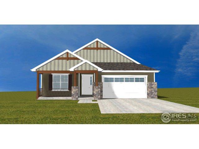 5293 Apricot Dr, Loveland, CO 80538 (MLS #847333) :: 8z Real Estate