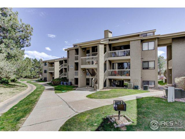 50 S Boulder Cir #5016, Boulder, CO 80303 (MLS #847385) :: The Daniels Group at Remax Alliance