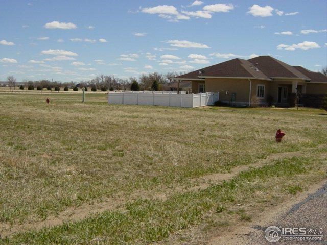 127 Club Rd, Sterling, CO 80751 (MLS #847513) :: Hub Real Estate