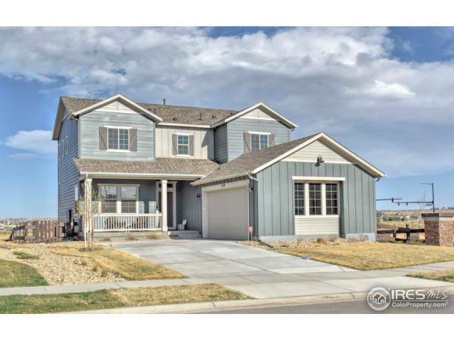 570 Grenville Cir, Erie, CO 80516 (#847522) :: The Griffith Home Team
