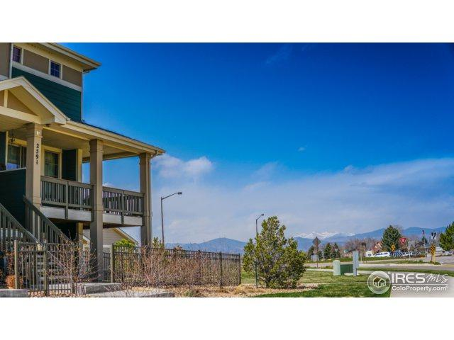2595 Trio Falls Dr, Loveland, CO 80538 (#847607) :: The Peak Properties Group