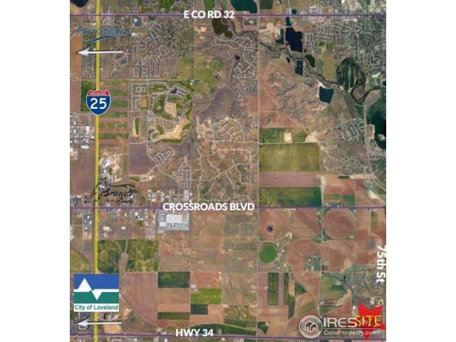 900 South Gate Dr, Windsor, CO 80550 (MLS #847654) :: Kittle Real Estate