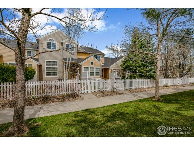 324 Jasper Peak Ct, Lafayette, CO 80026 (#847659) :: The Peak Properties Group