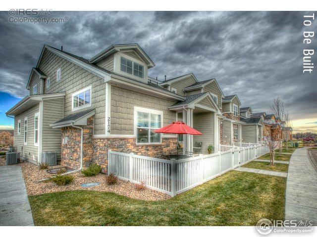 2489 Trio Falls Dr, Loveland, CO 80538 (MLS #847710) :: Kittle Real Estate
