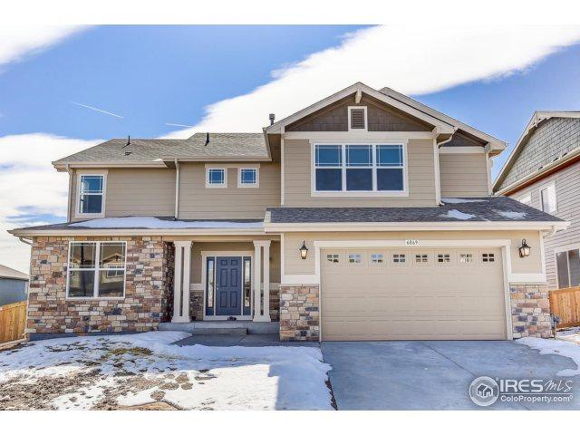 6069 Story Rd, Timnath, CO 80547 (#847718) :: The Peak Properties Group
