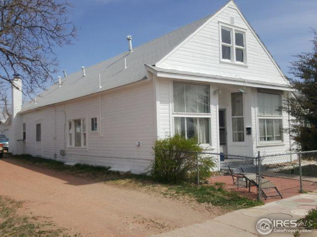 404 Pacific Ave, Fort Lupton, CO 80621 (#847722) :: The Peak Properties Group