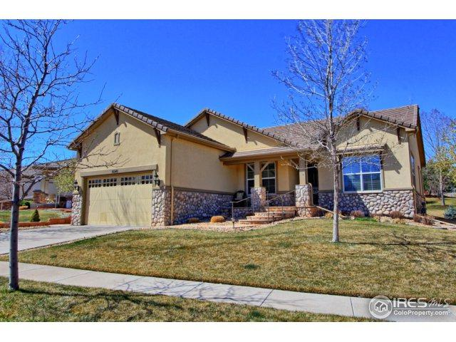 16545 Chesapeake Dr, Broomfield, CO 80023 (#847727) :: The Peak Properties Group