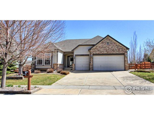 13728 Teal Creek Ct, Broomfield, CO 80023 (#847857) :: The Griffith Home Team