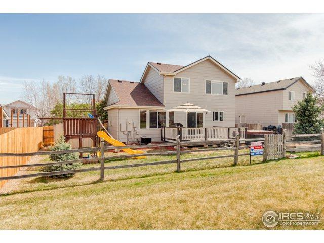 12645 Winona Ct, Broomfield, CO 80020 (#847869) :: The Peak Properties Group