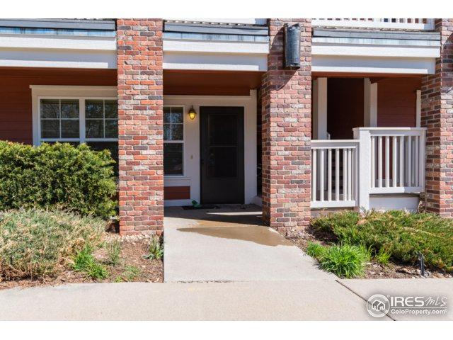 903 Chinle Ave C, Boulder, CO 80304 (MLS #848290) :: The Daniels Group at Remax Alliance