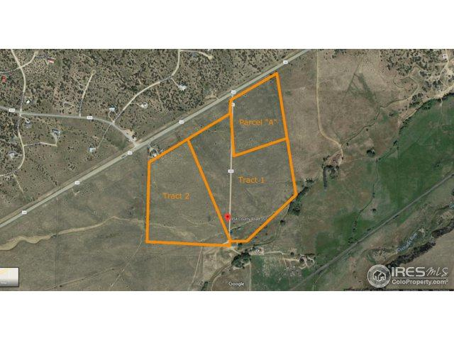 454 County Road 355, Walsenburg, CO 81089 (MLS #848357) :: 8z Real Estate
