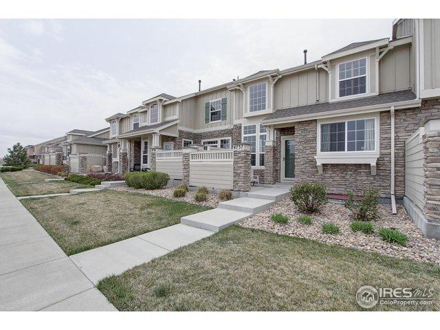 4737 Raven Run, Broomfield, CO 80023 (#848555) :: The Griffith Home Team