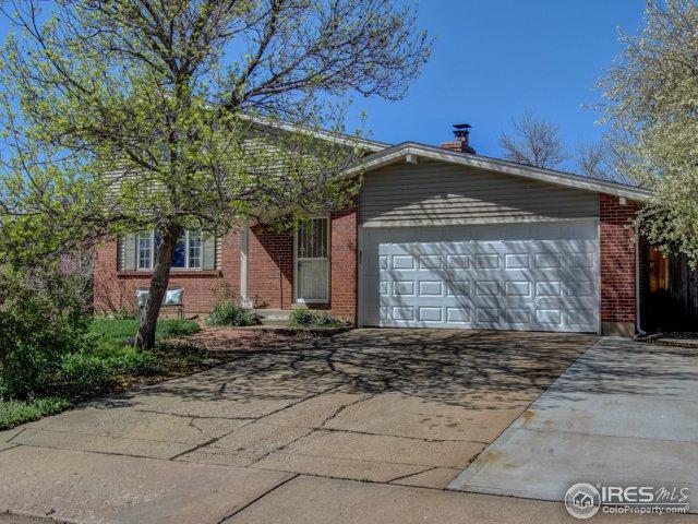 1359 S Lincoln St, Longmont, CO 80501 (MLS #849597) :: 8z Real Estate