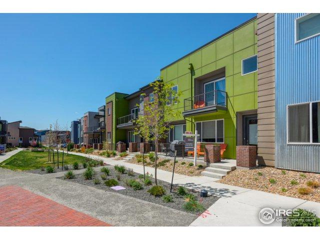 2053 W 67th Pl, Denver, CO 80221 (#849694) :: The Griffith Home Team