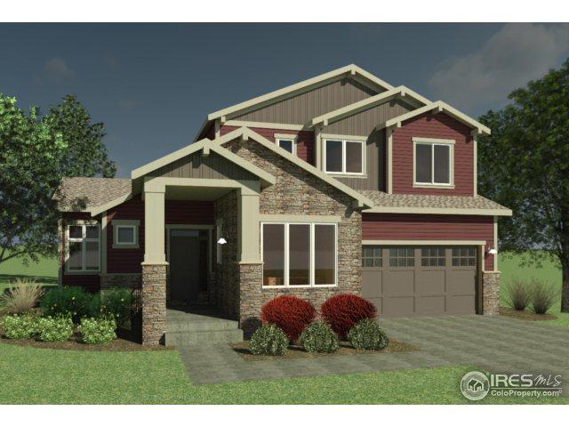 404 Vermilion Peak Dr, Windsor, CO 80550 (MLS #849790) :: 8z Real Estate