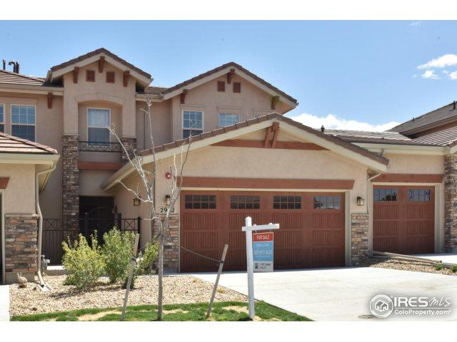 2962 Casalon Cir, Superior, CO 80027 (MLS #849935) :: Tracy's Team