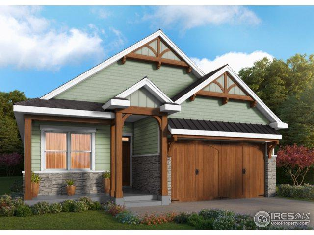 1956 Tidewater Ln, Windsor, CO 80550 (MLS #850296) :: Colorado Home Finder Realty