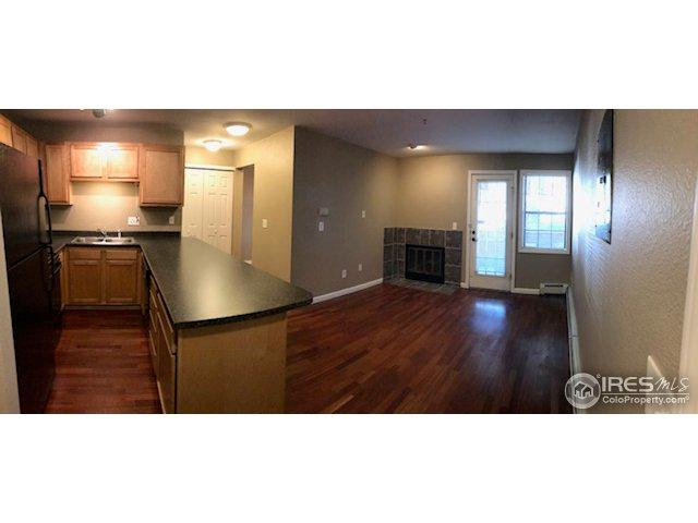 1405 Broadway #102, Boulder, CO 80302 (MLS #850434) :: The Daniels Group at Remax Alliance