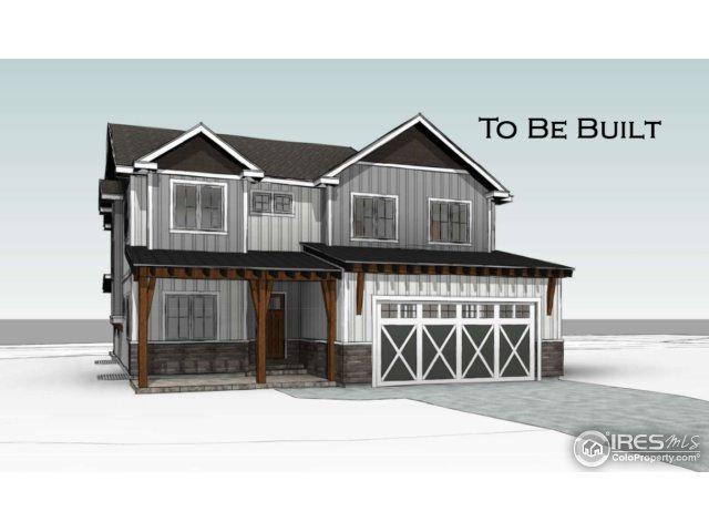 1454 Sweetwater Ln, Berthoud, CO 80513 (MLS #850438) :: Kittle Real Estate