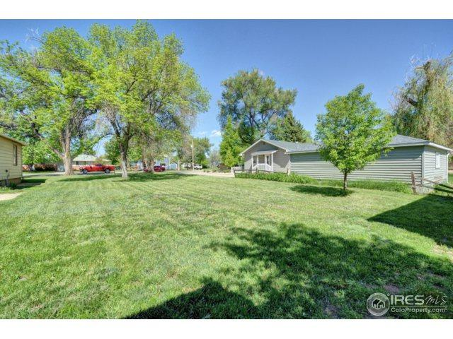 1020 N 4th St, Berthoud, CO 80513 (MLS #850515) :: Kittle Real Estate