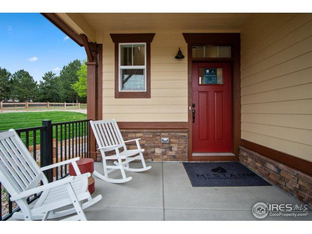 2001 Aster Ln, Lafayette, CO 80026 (MLS #850876) :: Colorado Home Finder Realty