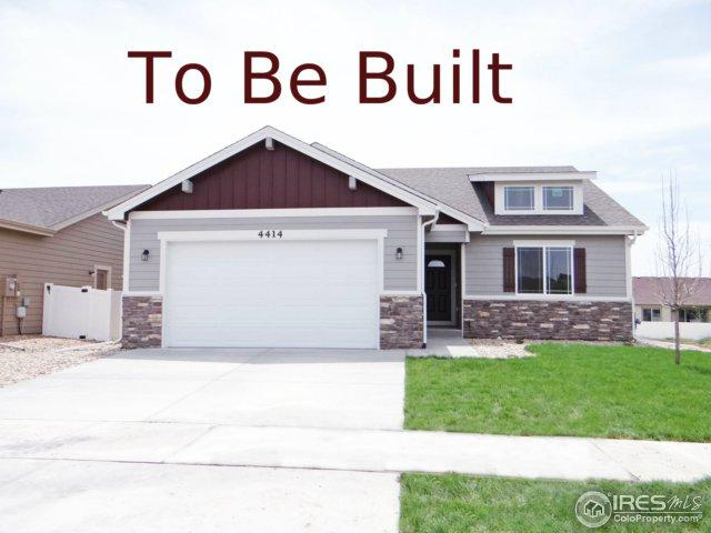 110 Bluebell Ct., Wiggins, CO 80654 (MLS #850907) :: Colorado Home Finder Realty