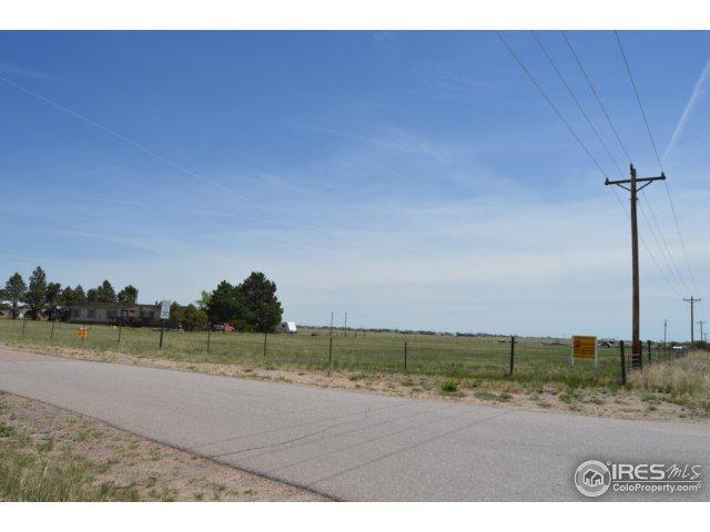 7535 Brule Rd, Colorado Springs, CO 80908 (MLS #851037) :: 8z Real Estate