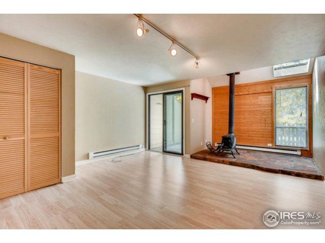 1035 E Moorhead Cir, Boulder, CO 80305 (#851145) :: The Peak Properties Group
