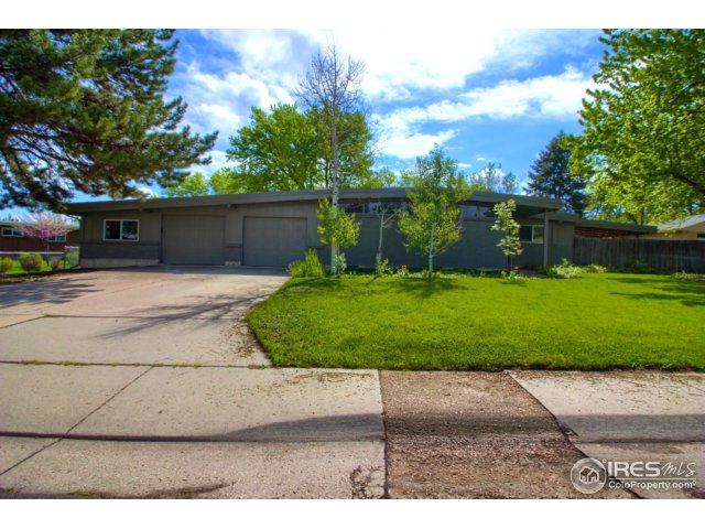 5926 S Elizabeth Way, Centennial, CO 80121 (#851176) :: The Peak Properties Group