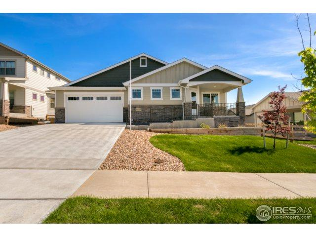 6222 W 13th St Rd, Greeley, CO 80634 (MLS #851206) :: 8z Real Estate