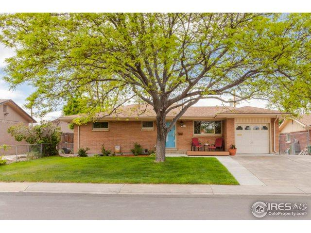 9211 Knox Ct, Westminster, CO 80031 (MLS #851230) :: 8z Real Estate